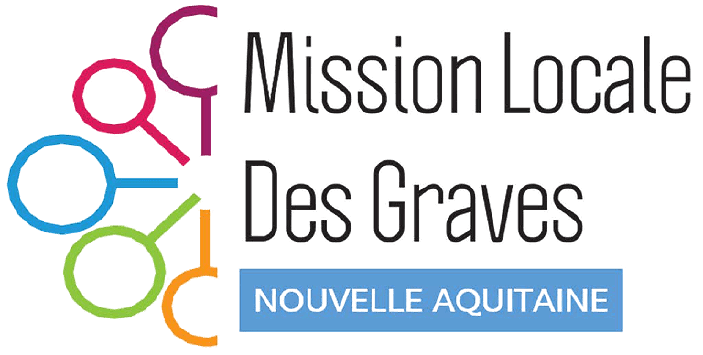 Mission Locale des Graves