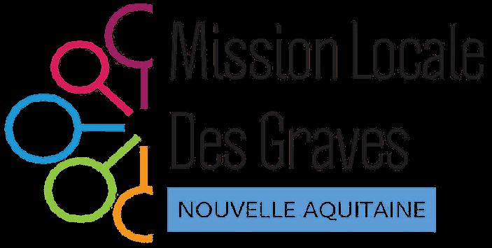 Mission Locale des Graves